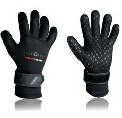 Aqualung THERMOCLINE Handschuhe 5mm