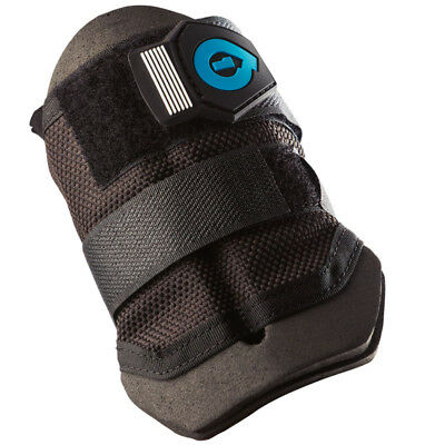 661 Wrist Wrap Pro MTB Cycling Joint Support