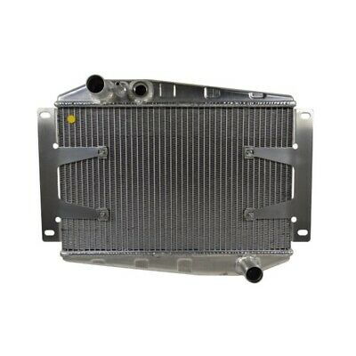 Caterham Seven (K Series) Aluminium Radiator In Standard Type