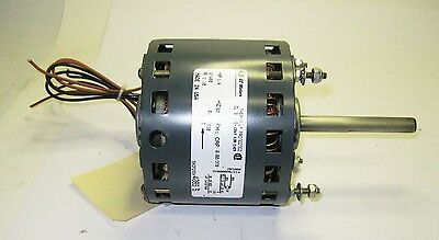 General electric motor 5kcp39dg h113bs 1 4 for General electric ac motor thermally protected