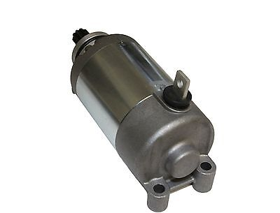 New Starter For Yamaha WR250F WR 250 F 2003-2013 Replaces 5UM-81890-10-00