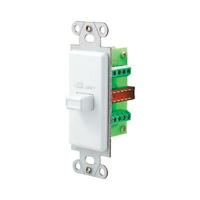 Pro-Wire Iw-101 Switch Plate