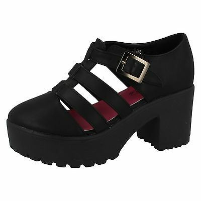 Wholesale Girls Shoes 16 Pairs Sizes 10-3  H3048