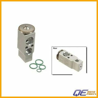 For Toyota Camry Corolla Celica 4Runner Hilux A//C AC Expansion Valve Device TCP