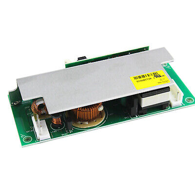 NEW PKP-K230N Projector Lamp Power board Lamp driver board for Epson YELLOW US