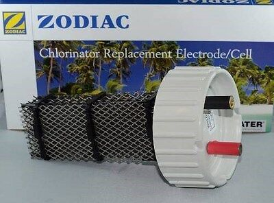 Genuine Zodiac Clearwater Replacement  C140 / C170 Cells
