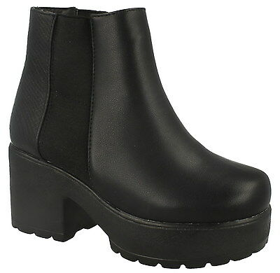 Wholesale Girls Boots 16 Pairs Sizes 10-3  H5048