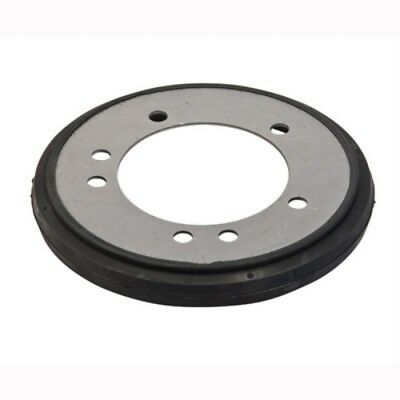 Friction Drive Disc for Snapper 7018782 Ariens 00300300