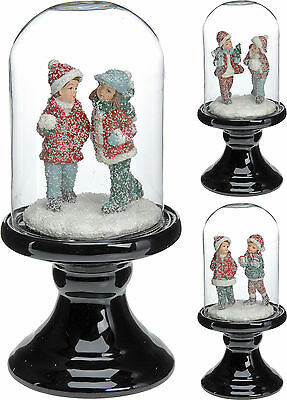 Vintage Victorian Style Christmas Decoration Christmas Tree Gifts Xmas Display
