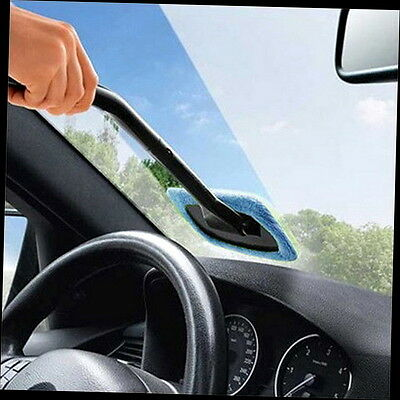 Windshield Easy Cleaner - Clean Hard-To-Reach Windows On Your Car Or Home GO