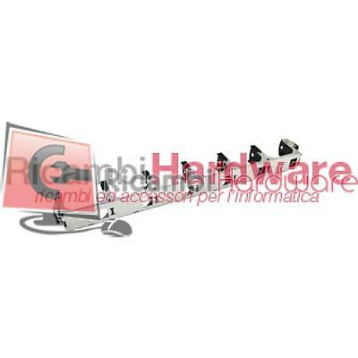 218620-001 Hp Proliant Dl380 G2 Fan Case