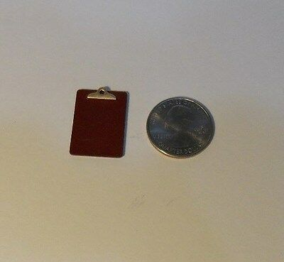 Dollhouse Miniature Air Conditioner Window 1:12 inch scale E79 Dollys Gallery
