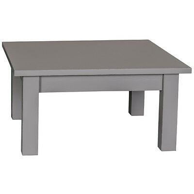 Brighton Coffee Table manufactured from solid pine, Classic Style