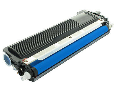 BROTHER HL 3070 - 1 x Cartouche toner compatible Cyan
