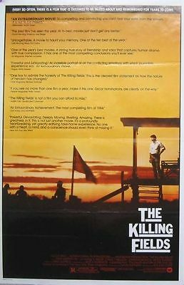 W182 The Killing of a Sacred Deer 2017 Movie Film Art POSTER Wall Decoration