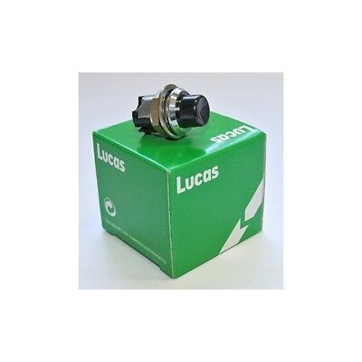 Genuine Lucas Kill Switch SS5 (31071) Fits Most Classic Triumphs