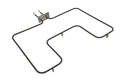 Oven Bake Element for Kenmore 2220750