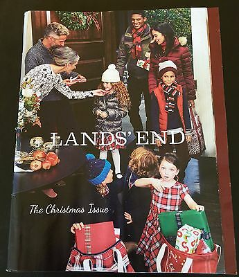 Shop Matching Family Christmas Pajamas at Lands' End. FREE Shipping on $50+ Orders. Shop Christmas pajamas for the whole family & get ready to create lasting memories.