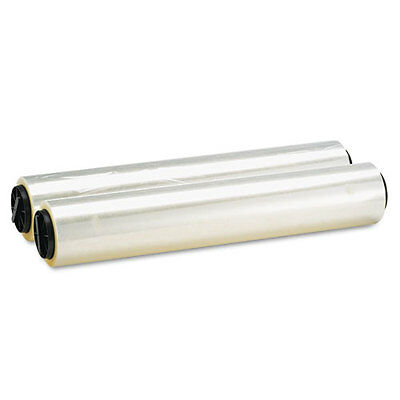 """Scotch Refill Rolls For Heat-Free Laminating Machines, 250 Ft."""