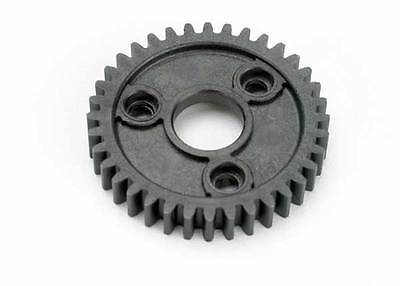 Traxxas Revo 36 Tooth Spur Gear Part 3953