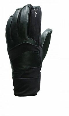 Seirus Innovation Soundtouch Xtreme All Weather Edge Glove