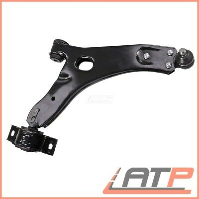 Suspension Control Arm Wishbone Front Lower Right Ford Focus Mk 1 98-04