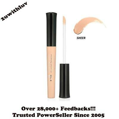 E.l.f. Eyeshadow Cosmetic Elf Shadow Lock Eyelid Primer Choose Your Colour
