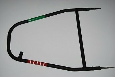 3M 3014 Earth Contact Frame (3014)