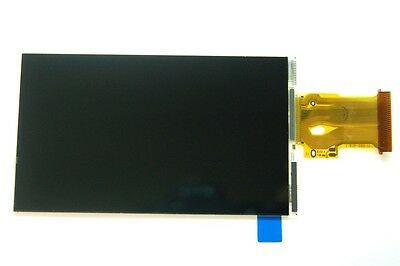 LCD Screen Display Monitor For Canon HF S200 S20 S21 XF100 NEW PART