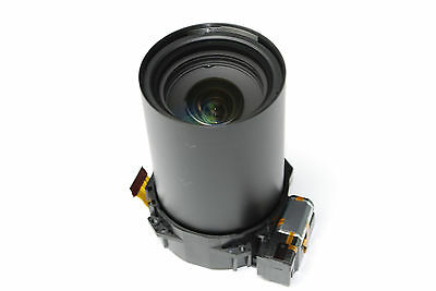 LENS ZOOM UNIT For Nikon Coolpix P510 P520 P530 Digital Camera Repair Part A0917