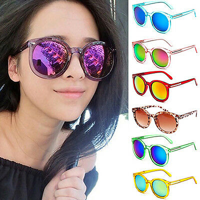 Women's Men's Sunglasses Eyeglasses Outdoor Driving Seaside Eyewear
