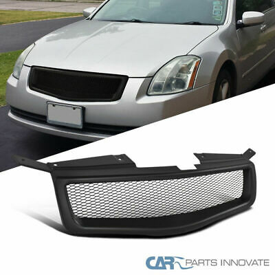 together with Kgrhqjlwfhtn Dyybscv Yfr Zpsb C C additionally Frontrim moreover Maximabuddyrear besides Fgqcf. on 03 maxima mesh grille