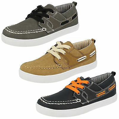 WHOLESALE Boys Shoes / Sizes 10x3 / 16 Pairs / N1090