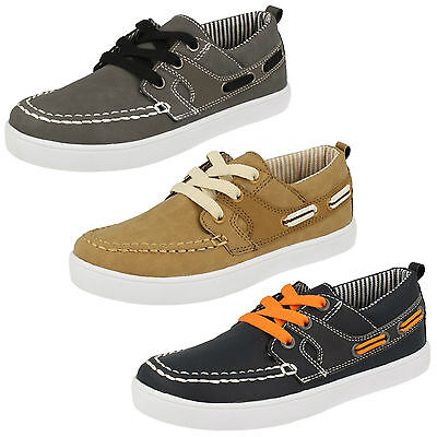 Wholesale Boys Shoes 16 Pairs Sizes 10-3  N1090