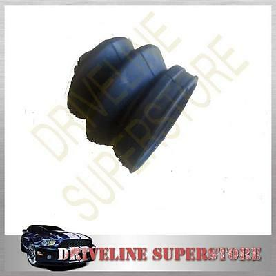 One Inner Cv Joint  Boot Kit For Mitsubishi Delica L400 All From 1994