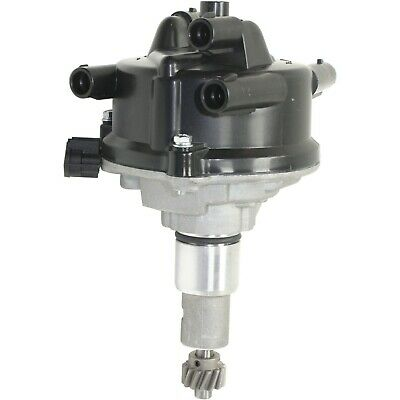 Distributor for 92-95 Toyota Pickup Includes cap and rotor
