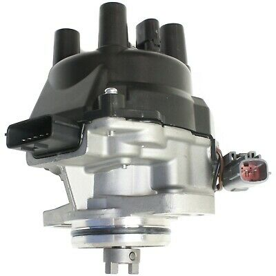 New Distributor for Nissan Sentra 200SX 1995-1998 22100-0M300,D4T92-01
