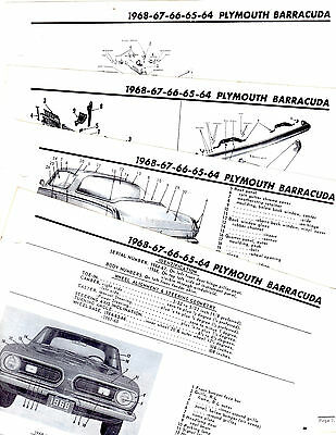 John Deere Tractor Wiring Diagram For 2010 besides Positive Ground Wiring Diagram Packard in addition Tractor Trailer Wiring Diagram besides 1952 Plymouth Wiring Diagram likewise Relaydiagram3. on 6 volt positive ground wiring diagram