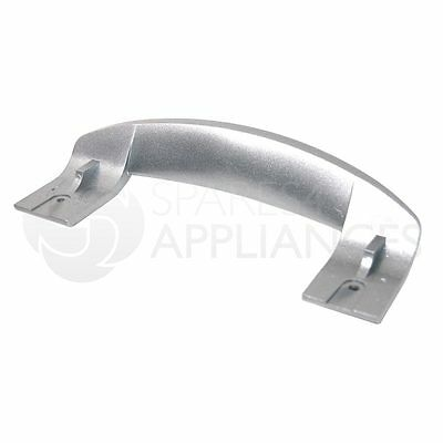 GENUINE LEC Fridge Freezer Door Handle 082625598