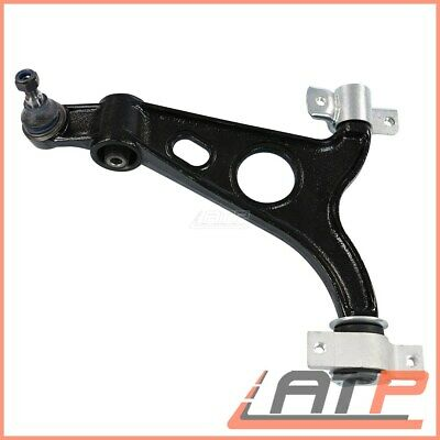 Suspension Track Triangular Control Arm Wishbone Front Lower Right