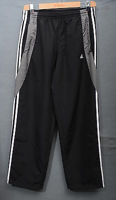 Adidas Pantalone Trousers 80's Casual Vintage Tg M  A838