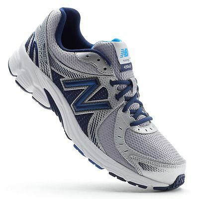 New Balance 450 V3 Men's Lightweight Running Shoes Sneakers Athletic