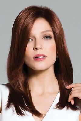 """laine"" Rene Of Paris Hi Fashion Wig *you Pick Color* New In Box With Tags"