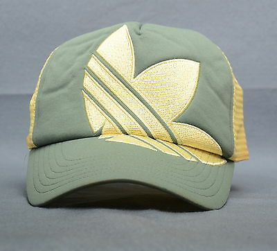 Adidas Cappello Hat Tg One Size