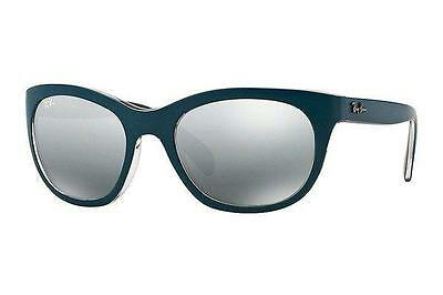 a270d7aa8a RAY-BAN RB4216 SUNGLASSES (Multiple Colors) 100% Authentic   Brand ...
