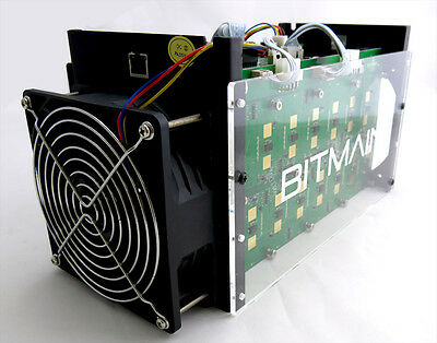 Antminer S5 Clear Replacement Replacement Panel Kit Acrylic 3.8mm Thick