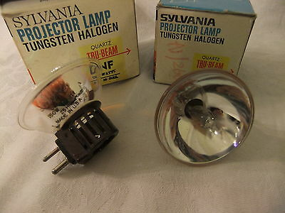 Projector bulb lamp A1 21v 150w DNF Bell & Howell B & H + others......  41  fix
