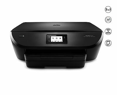 HP ENVY 5540 All-in-One Wi-Fi Printer