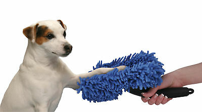 """Oster Paw Cleaner 5 In 1 Paws Cleaning System""""new"""""""