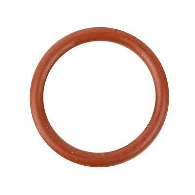 Aftermarket O-Ring Porter Cable NS100A NS150A BN125A BN200A 1/PK SP A00104Q